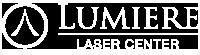 Lumiere Laser Center