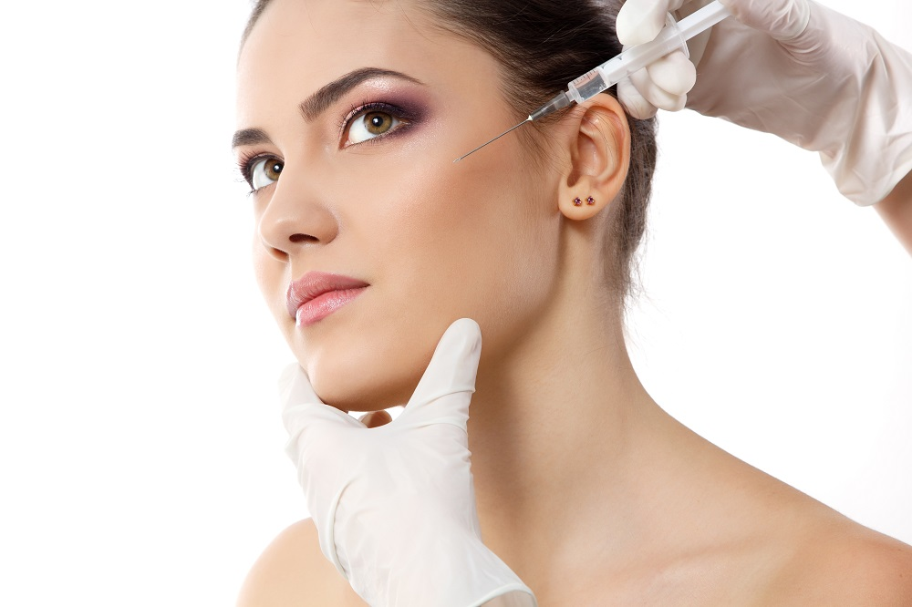 FacialProcedures